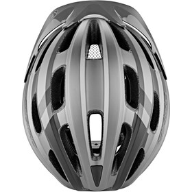 Giro Register MIPS - Casco de bicicleta - gris
